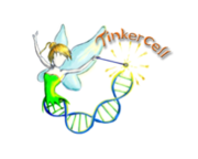 Tinkercell