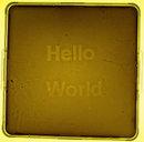UT HelloWorld.jpg