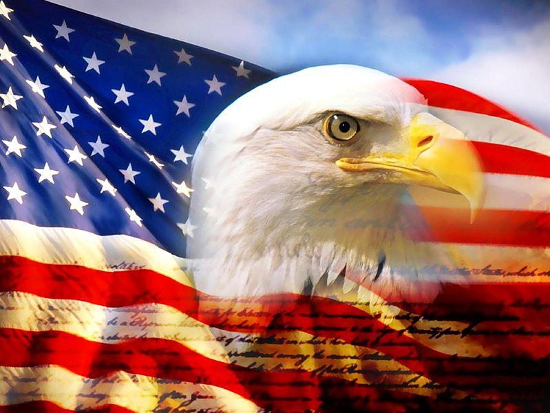 File:American flag eagle.jpg