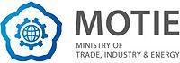 MOTIE-logo.jpg