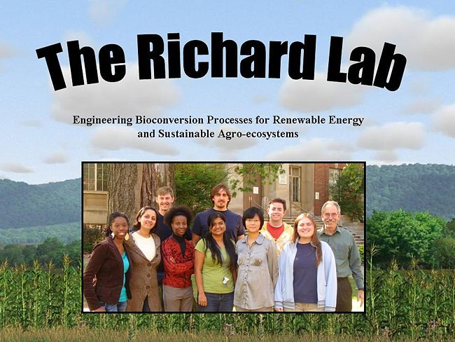 Richardlab2.jpg