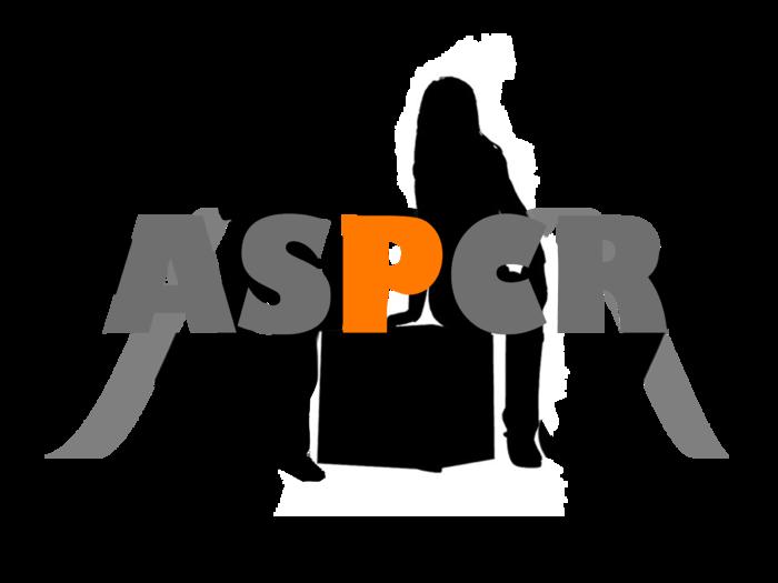 Aspcr.PNG