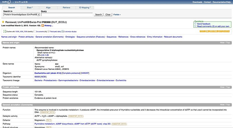 File:Expasy search and how it looks.jpg