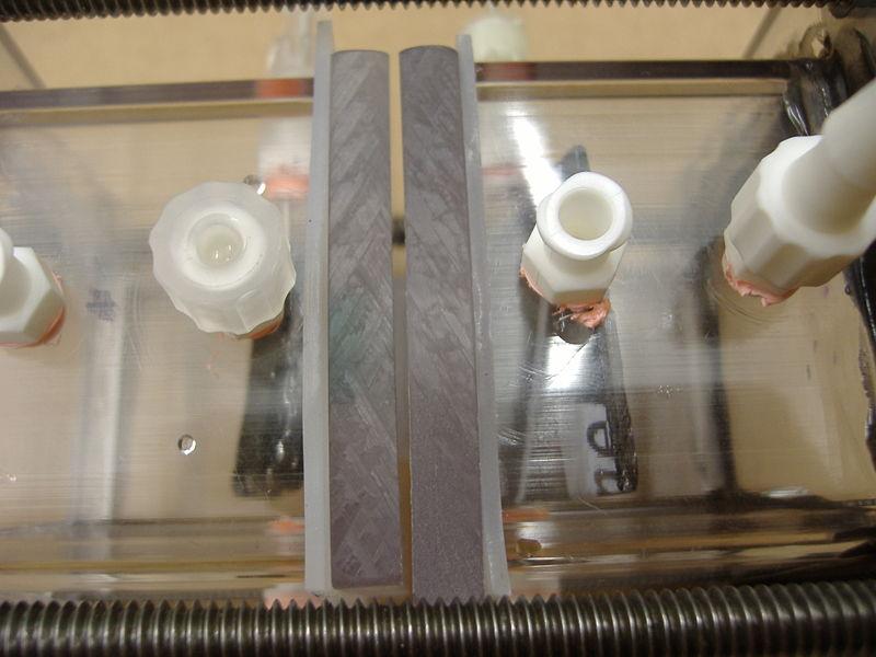 File:Mfc prototype3.JPG