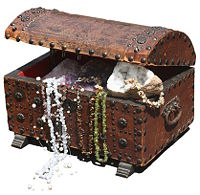 Treasure-chest-242317 640.jpg