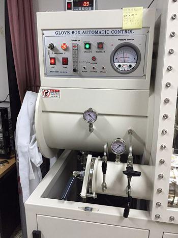 151022 Glove box automatic control.jpg