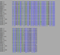 Thumbnail for version as of 21:08, 28 October 2014