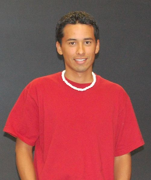 File:Manuel Franco Jr.JPG