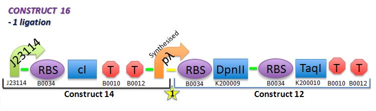 File:II09 ConstM3c.jpg