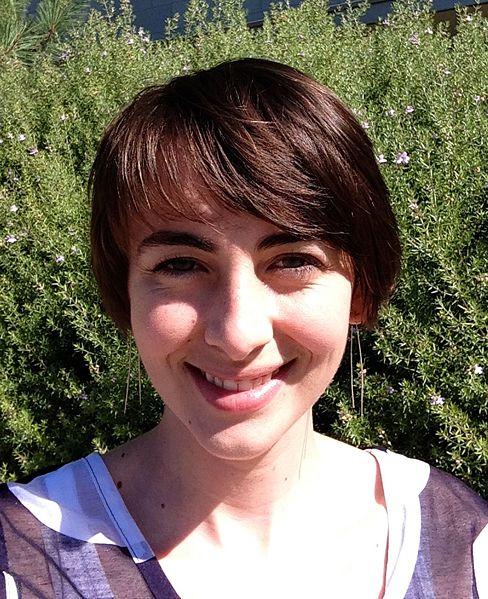 File:Lauren W Ryon OWW Website 2013.jpeg
