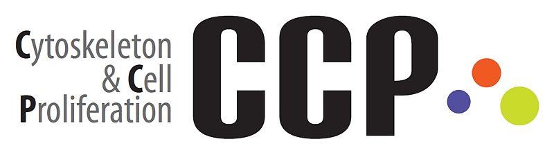 File:LogoGiet.jpg