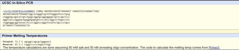 BME100WG15 PCR PCRsetup.jpg