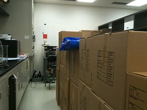 RenhaoLiLab Lab packed1.JPG
