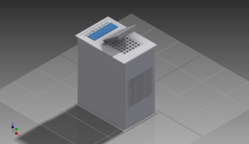 File:BME100 Group 10 PCR Assembly.png