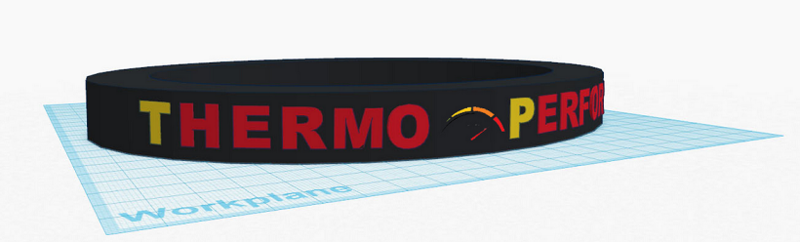 File:BME 100Heart rate band.png