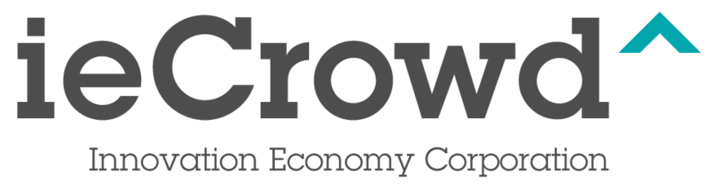 File:IeCrowd .png