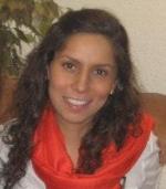 Maria Acosta.png