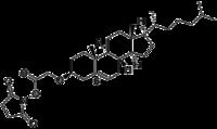 Biomod Aarhus Chem Chol6.png