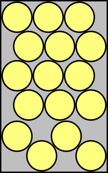 File:250 mL bottles in autoclave diagram.png
