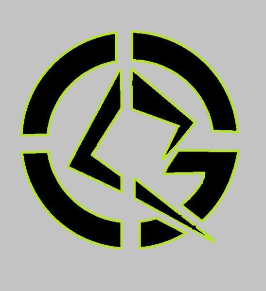 File:E-Gem logo.jpg
