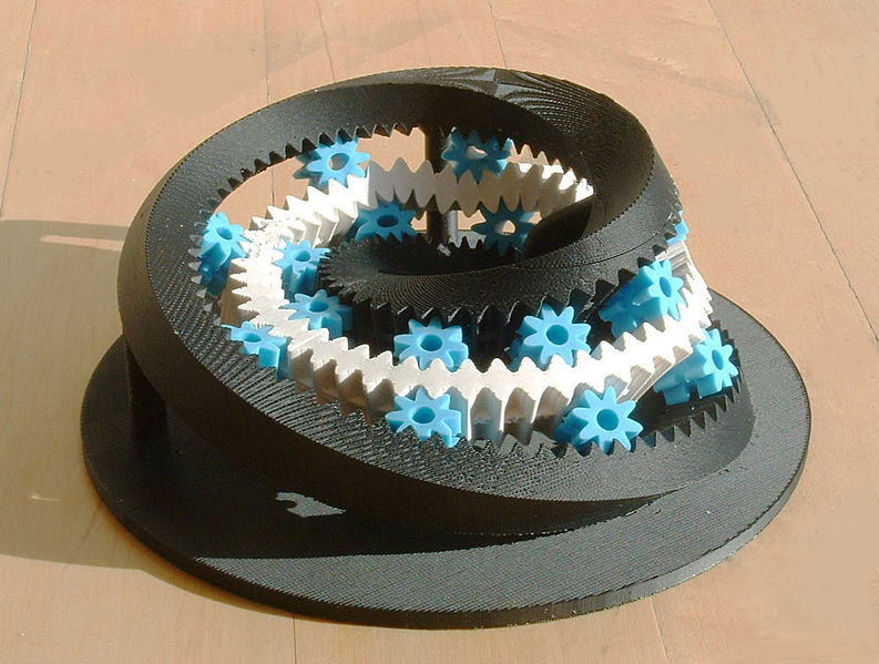File:Imperial 2008 Moebius Gear.JPG