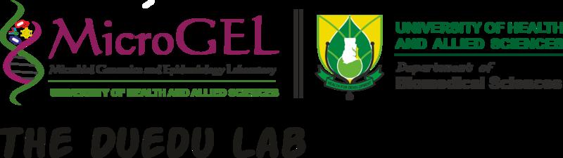 File:Lab Logo new epi.png