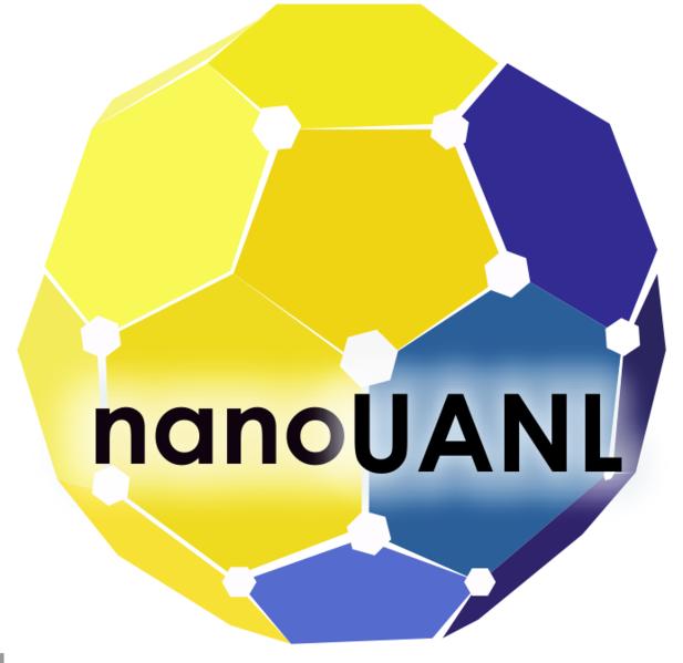 File:Nanouanllogo.png