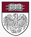 Thumbnail for version as of 09:20, 1 September 2009