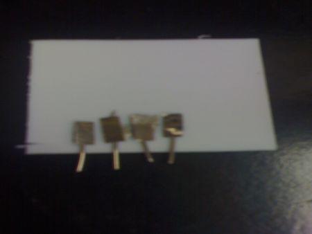 File:4-point probe.jpg