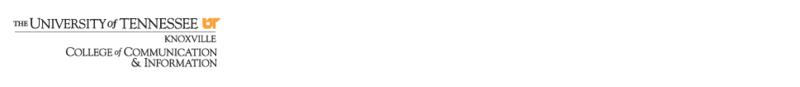 File:EI-OWW-Logo2.png