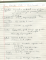 Thumbnail for version as of 19:56, 8 November 2014