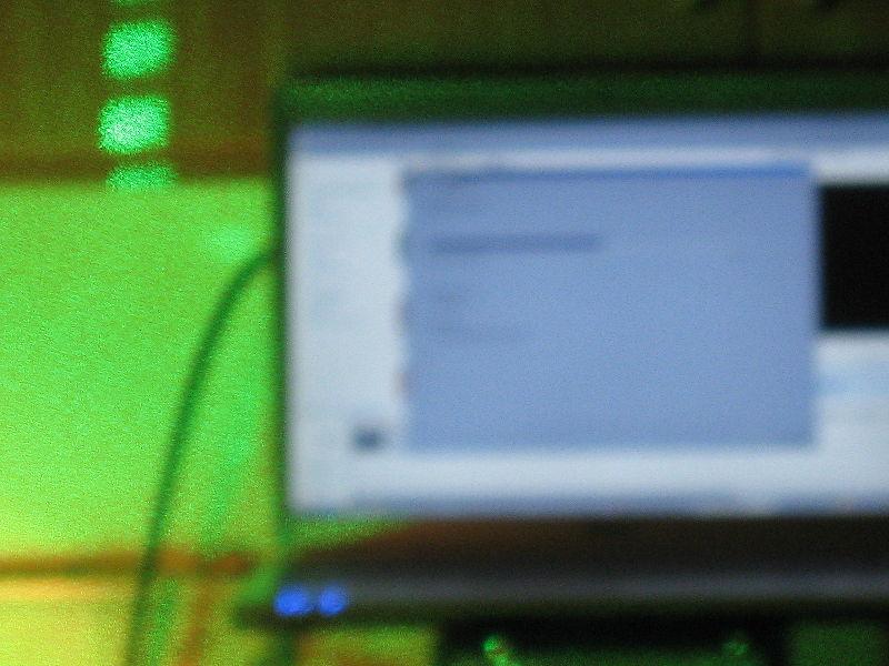 File:Lab Technology.JPG