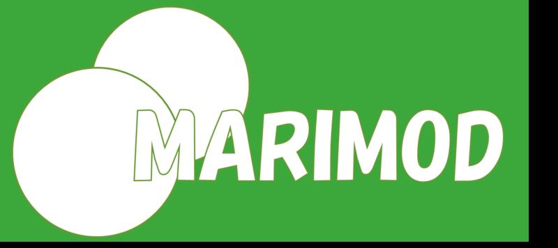 File:MARIMOD rogo -3ca83c.png