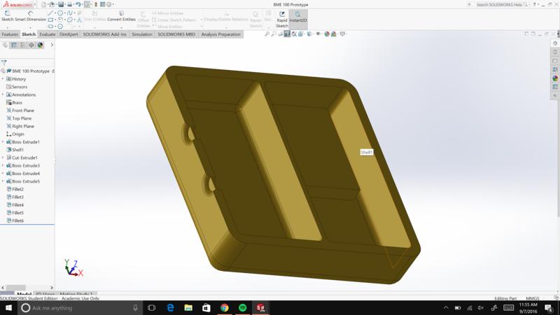 File:BMEWG3 DesignPic1.png