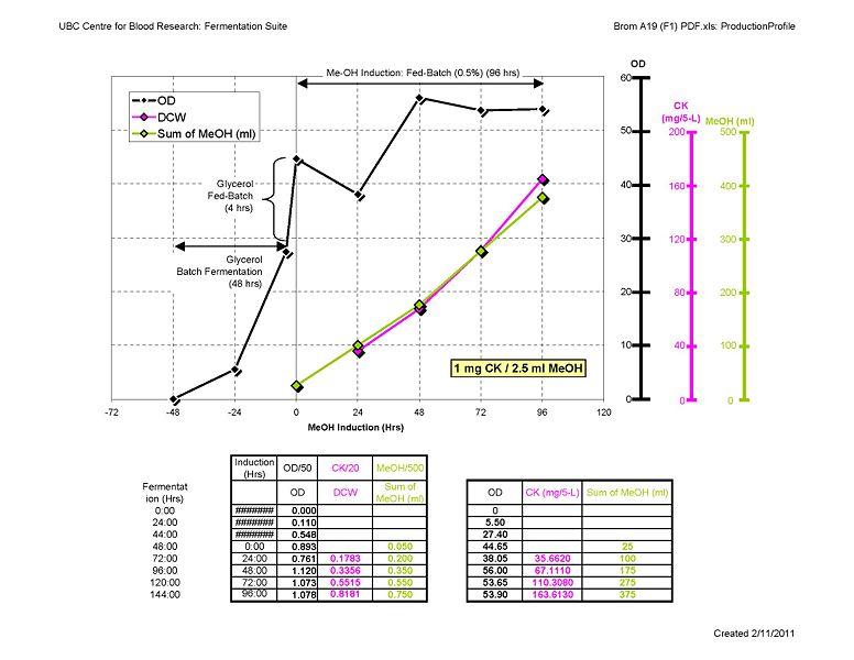 File:BROM-A19 ProductionProfile.JPG