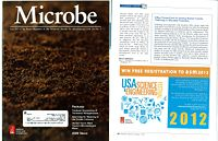 Microbe magazine pump blurb.jpg