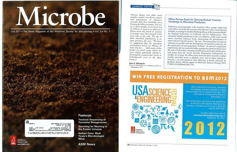 File:Microbe magazine pump blurb.jpg
