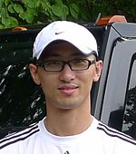Peng Ji