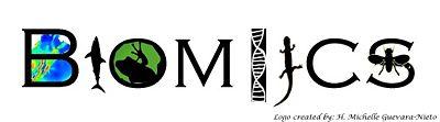 Biom ics logo.jpg