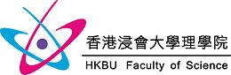 Faculty of Science Logo.jpg