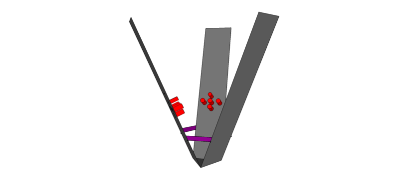 File:Figure 5-Claw with tethers.png