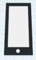 Thumbnail for version as of 18:44, 25 November 2014