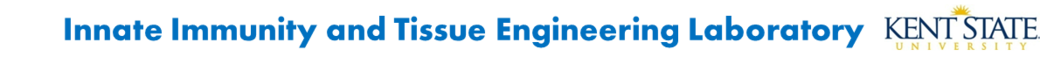 Kim lab logo5.png
