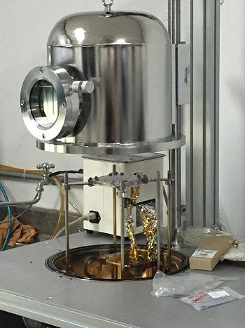 151022 Thermal evaporator(2).jpg