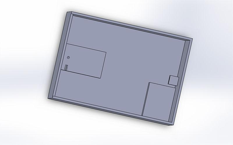 File:BME100 Spring15 Group13 Light box assm.JPG