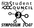 Thumbnail for version as of 07:00, 17 February 2007