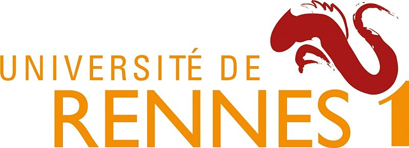 File:Logo rennes1.jpg