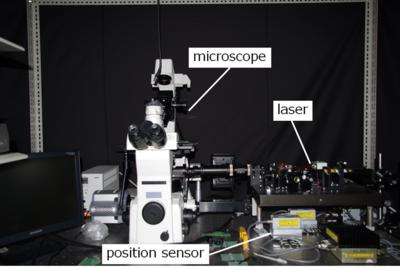 Optical tweezer device.png