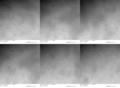 Thumbnail for version as of 21:29, 2 November 2011