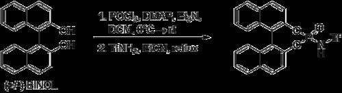 BINOL-N-triflyl phosphoramide.png
